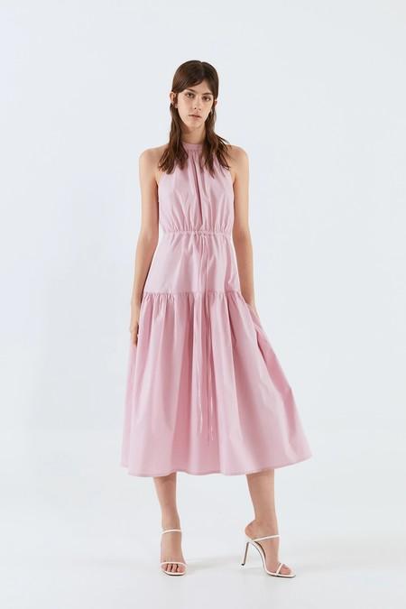 Rebajas Verano 2020 Sfera Vestido 02