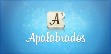 ¿Eres un crack del vocabulario? ¡Demuéstralo con estos juegos!