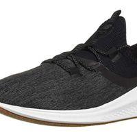 Tenemos las zapatillas deportivas New Balance Mlazrv1 desde 25,61 euros en Amazon