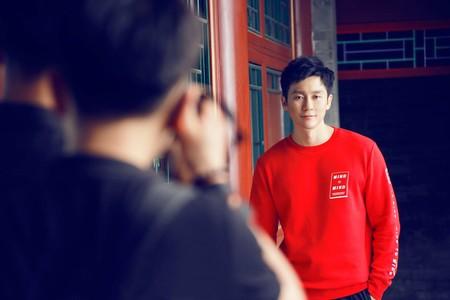 H&M celebra el año nuevo chino con Fan Bingbing, Li Chen y una fantástica colección