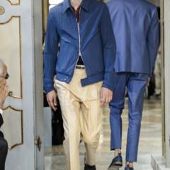Foto 4 de 39 de la galería sergio-corneliani en Trendencias Hombre