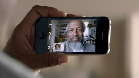 iphone-4-facetime-anuncio.jpg