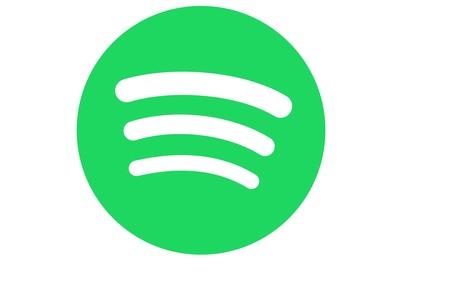 Spotify Logo 2