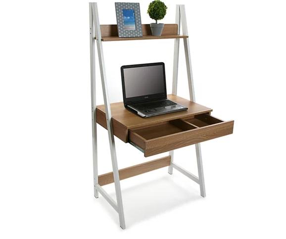 Mesa escritorio Olympia