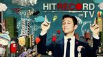 hitrecord-on-tv