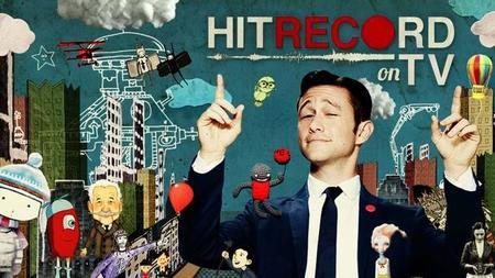 Canal+ Xtra estrenará 'hitRECord on TV', el programa de variedades de Joseph Gordon-Leavitt