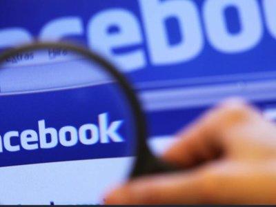 Facebook no sólo quiere ser la gran red social y ya tiene puestas las miras en el vídeo en streaming