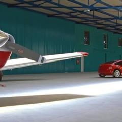 Foto 9 de 19 de la galería brisk-rs-01-wrc en Motorpasión