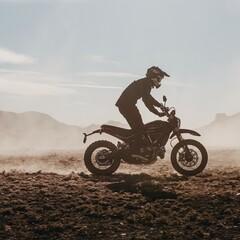 Foto 12 de 20 de la galería ducati-scrambler-desert-sled-fasthouse-2021 en Motorpasion Moto