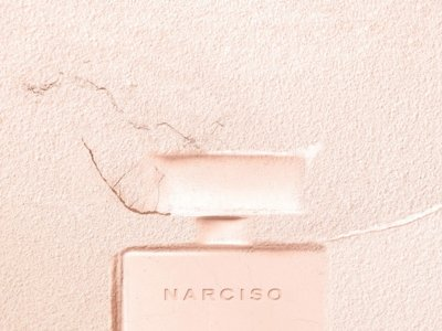 Narciso Poudrée, el nuevo perfume de Narciso Rodriguez que te va a enamorar