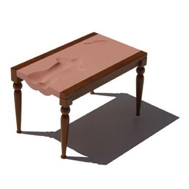 Interesante selección de muebles para disfrutar en pareja
