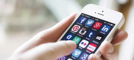 Mobile Marketing recibe el 50% de los ingresos publicitarios en México