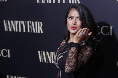 """Lo mejor y peor de los Premios Vanity Fair """"Personajes del Año"""" 2018"""