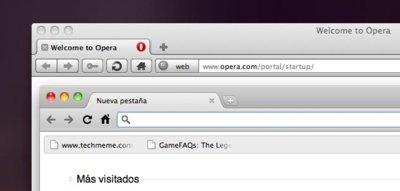 Microsoft avisa a Google y a los usuarios de una serie de errores en Chrome y Opera