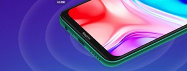 Los Redmi 8 y 8A se limpian solos usando el sonido: así funciona la característica secreta de los teléfonos de Xiaomi