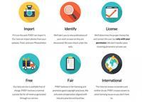 Ya tienes una herramienta para proteger la propiedad de tus fotos en Internet: Pixsy