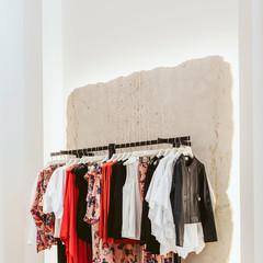 Foto 13 de 22 de la galería uterque-tienda-paseo-de-gracia en Trendencias