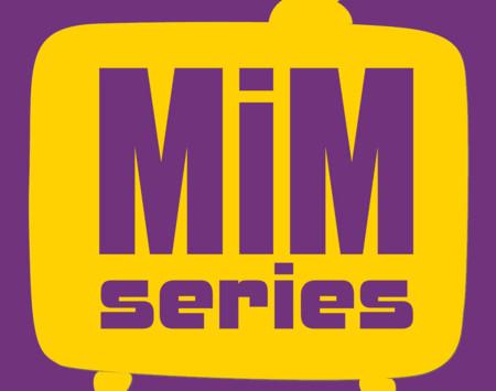 Premios MIM: Atresmedia copa las nominaciones de drama y Mediaset, las de comedia