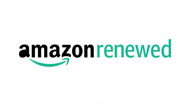 Semana de la Tierra en Amazon: 15% de descuento adicional en productos reacondicionados
