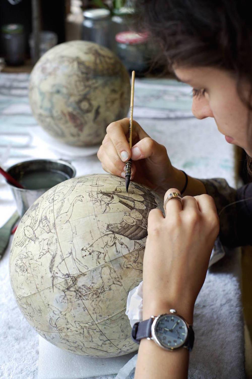 Globemakers 2
