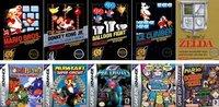 Programa de Embajadores de Nintendo 3DS: guía paso a paso para descargar los juegos