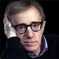Los presupuestos de Woody Allen