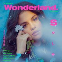 Wonderland: Selena Gomez