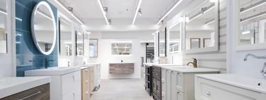 Hoy abre sus puertas el nuevo Leroy Merlin Urban de Nuevos Ministerios y ofrece una experiencia de compra distinta al centro tradicional