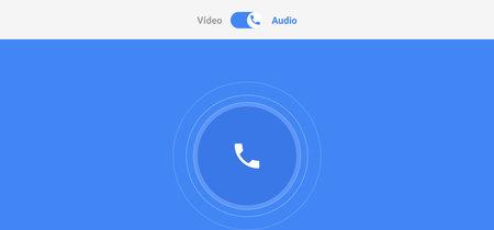 Cómo hacer una llamada de voz con Google Duo: ya disponible en todo el mundo