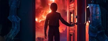 Lo mejor y lo peor de la segunda temporada de 'Stranger Things'