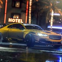 Estos serán los requisitos mínimos y recomendados de Need for Speed Heat para jugar en PC