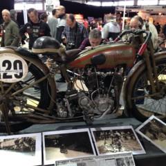 Foto 40 de 68 de la galería swiss-moto-2014-en-zurich en Motorpasion Moto