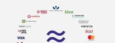 Libra es la nueva criptomoneda de Facebook: basada en blockchain, con el apoyo de más de 100 compañías y con un monedero digital propio