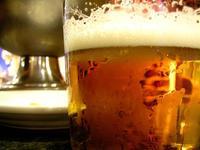 La cerveza, ¿la hacemos mejor en casa?
