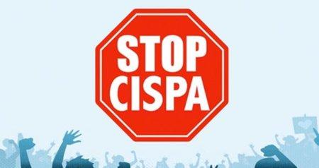 Facebook y su apoyo a CISPA