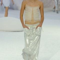 Foto 18 de 83 de la galería chanel-primavera-verano-2012 en Trendencias