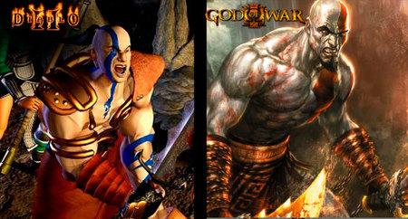 Kratos-Diablo