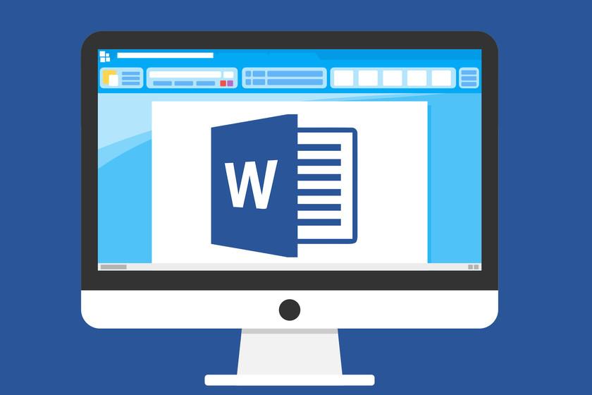 descargar conversor de pdf a word gratis para windows 10