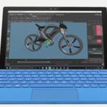 """Cortana y el Surface Pro 4 vuelven en un anuncio para """"meterse"""" con el iPad Pro y Siri"""