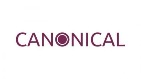 Canonical mejoró ingresos y duplicó pérdidas en 2013
