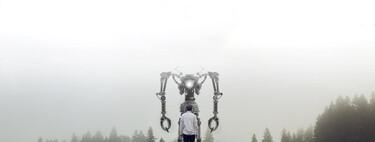 El día en que las máquinas puedan elegir: la paradoja del libre albedrío en robots