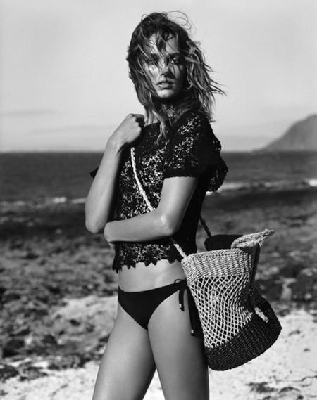 ¡No vamos a la playa! Bikinis y bañadores por menos de 30 euros
