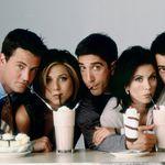'Friends' regresa: HBO Max prepara un reencuentro especial con los seis protagonistas de la serie