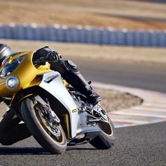 Foto 7 de 96 de la galería mv-agusta-superveloce-800-2021 en Motorpasion Moto