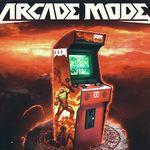 El modo arcade llega a DOOM totalmente gratis y viene con dos modos multijugador muy brutos