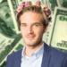 Fans de PewDiePie hackean The Wall Street Journal y escriben un artículo en nombre del diario