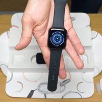 El Apple Watch Series 5 GPS de 44 mm está a precio de escándalo por 368,99 euros: con correa deportiva, brújula y 32 GB en eGlobal