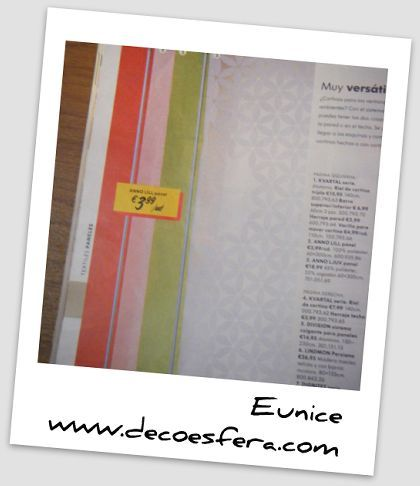 ikea textil 1.jpg