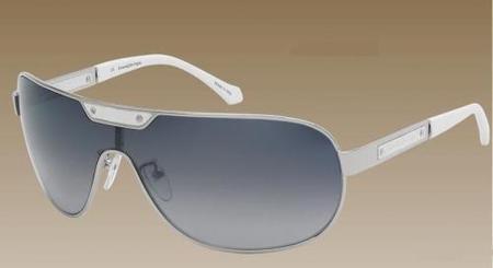Zegna Eyewear4