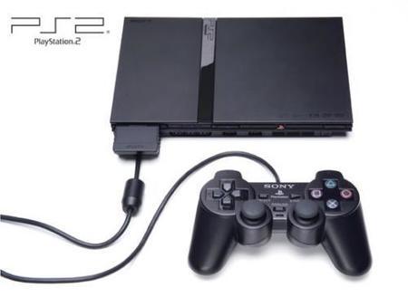 PS2 cumple 9 años y lo celebramos recordando sus mayores logros